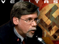 Peter Levenda Sinister Forces – U.S. Nazi Collusion.